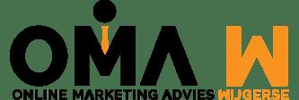 Online Marketing Advies Wijgerse